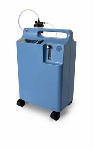 Philips 5 Ltr Oxygen Concentrator