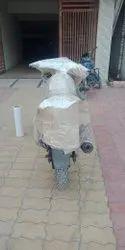 Bike Transport Services