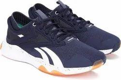 Asics Unisex Running Shoes, Size: 10
