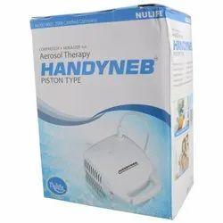 Handyneb Nebulizer