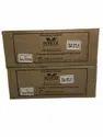 Peelable Low Tack Hot Melt - Fevicol Sa 57 Lf