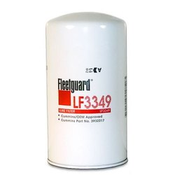 LF3349-Fleetguard Lube Oil Filter-Liugong  CLG835