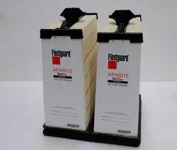 AF55015, AF55309 Fleetgaurd Air Filter