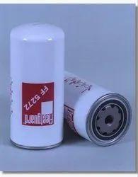 FF5272- Fleetguard Fuel Filter