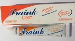 Fraink Cream