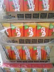 Maaza Mango 160 Ml Tetra Pack Wholesale 250ml 600ml