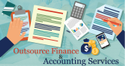 Accounts Outsourcing Service