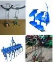 Farm Equipments, For Agriculture