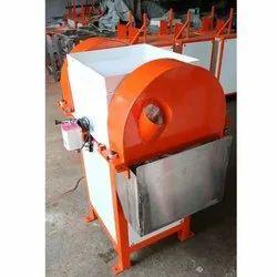Tapioca  Maravalli cassava Chips Making Machines
