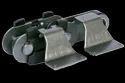 Santex Stenter Chain Assembly