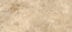 Multicolor 800 x 1800 mm Glossy Vitrified tiles, For Flooring, Size/Dimension: Large