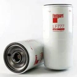 LF777-Fleetguard Lube Oil Filter FOR CUMMINS-3889311