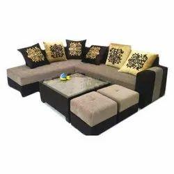 Modern Furniture Manufacturing Service