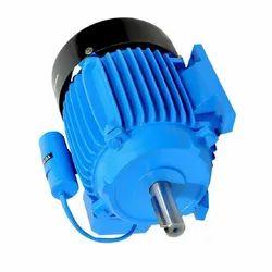 2 HP Single Phase Induction Motors