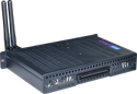 Smart OPS 9530 i3 7th Gen