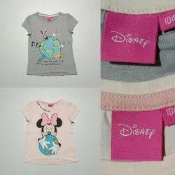 Kids Surplus Clothing