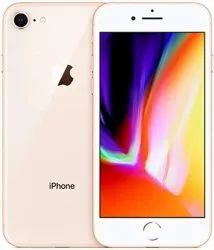 Apple IPhone, Model Name/Number: 8 Plus