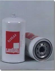 FF5076, Fleetgaurd Fuel Filter- 60003119121 Komatsu Fuel Filter