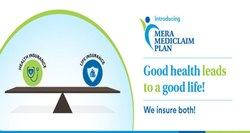 PNB Mera Mediclaim Plan