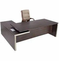 Modular Executive Table