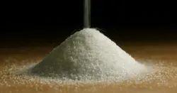 Dark Brown Refined Pure Sugar, Granules, Speciality: Organic