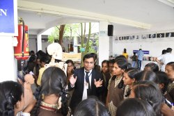 Science Exhibition Service, Pan India
