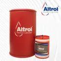 Altrol R-PRO 701 / Elasto 701