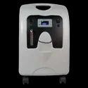 Oxybliss Oxygen Concentrator