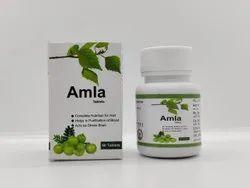 Amla Tablet