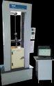 Advance Universal Testing Machine