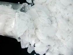 ORYNOCON CMEA (Coco Monoethanol Amide)