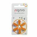 Signia Hearing Aid Battery