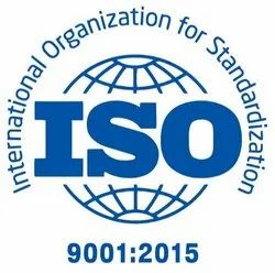 ISO Certification, For IT and Consulting