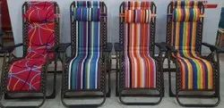 Most Comfortable Chairs For Relaxing