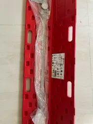 yuzuki 1000mm dial vernier caliper