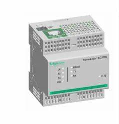 EGX300 Ethernet Gateway