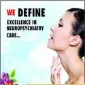 PCD For Neuro Products