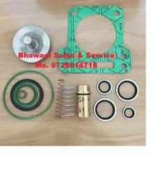 2901074500 Oil Stop Valve Kit