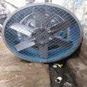 Axial Fan 3500 CFM