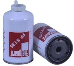 FF5135-Fleetguard Fuel Filter 1183356 Deutz Fuel Filter