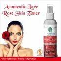 Rose Skin Toner