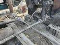 Asphalt Drum Mix Plant Exporter