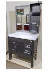 Wash Basin Vanity