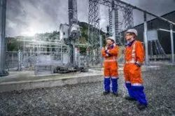 Electrical Engineering Consultancy