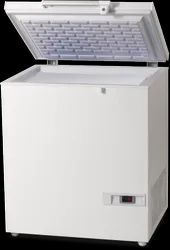Unifrost Low Temperature Chest Freezer (-60 C) 74 Liters (Brand: Vestfrost)
