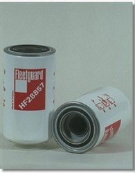 HF28857-Fleetguard Hydraulic Filter-P765075