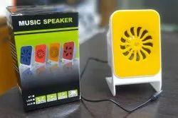 MS Music Speaker