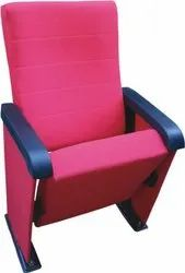 RED CINEMA CHAIR ARI-707