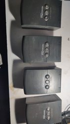 Refurbished Respironics REMStar Auto M-Series CPAP