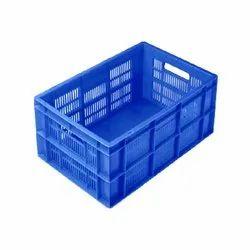 Nilkamal Plastic Crates